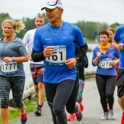 Jüri Jaansoni Kahe Silla jooks - Taimar Midenbritt (761)