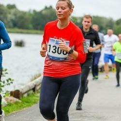 Jüri Jaansoni Kahe Silla jooks - Helen Möller (1306)