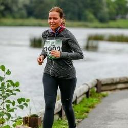Jüri Jaansoni Kahe Silla jooks - Liina Põld (2992)
