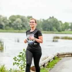 Jüri Jaansoni Kahe Silla jooks - Katrin Hein (912)