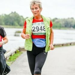 Jüri Jaansoni Kahe Silla jooks - Heli Viita (2948)