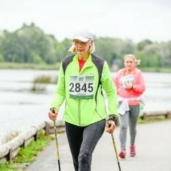 Jüri Jaansoni Kahe Silla jooks - Erika Reimann (2845)