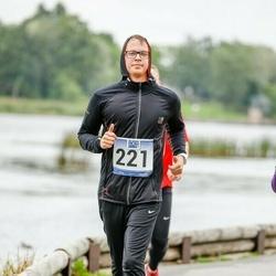 Jüri Jaansoni Kahe Silla jooks - Kauri Aaslaid (221)