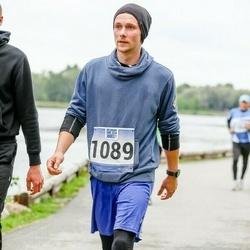 Jüri Jaansoni Kahe Silla jooks - Taivo Kovalevski (1089)