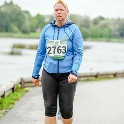 Jüri Jaansoni Kahe Silla jooks - Eilike Maarand (2763)