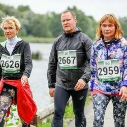 Jüri Jaansoni Kahe Silla jooks - Egon Jekabson-Barbo (2667)