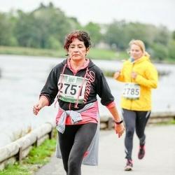 Jüri Jaansoni Kahe Silla jooks - Kaili Limeng (2751)