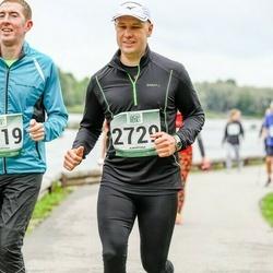 Jüri Jaansoni Kahe Silla jooks - Alar Laanso (2729)