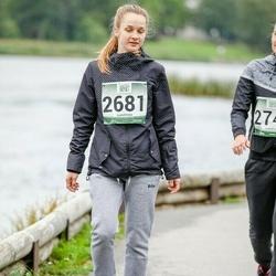 Jüri Jaansoni Kahe Silla jooks - Liisa Jürjer (2681)
