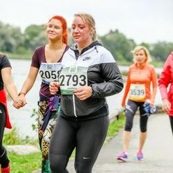 Jüri Jaansoni Kahe Silla jooks - Kristel Nazarov (2793)