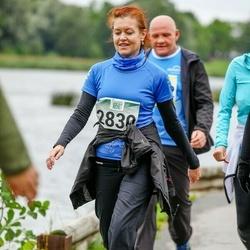 Jüri Jaansoni Kahe Silla jooks - Irina Punko (2830)