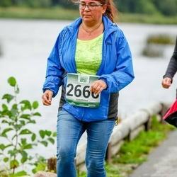 Jüri Jaansoni Kahe Silla jooks - Marina Jantson (2666)