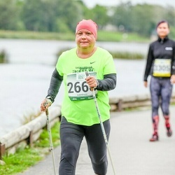 Jüri Jaansoni Kahe Silla jooks - Hilju Josua (2668)