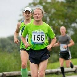 Jüri Jaansoni Kahe Silla jooks - Priit Tuubel (155)