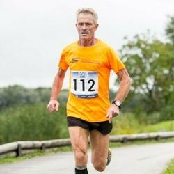 Jüri Jaansoni Kahe Silla jooks - Arnold Schmidt (112)