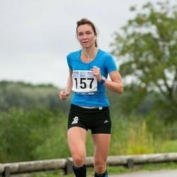 Jüri Jaansoni Kahe Silla jooks - Brit Rammul (157)