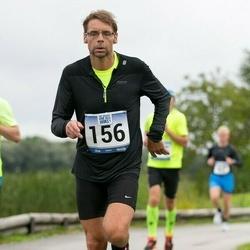 Jüri Jaansoni Kahe Silla jooks - René Pere (156)