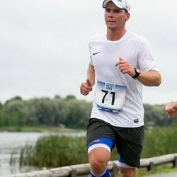 Jüri Jaansoni Kahe Silla jooks - Joosep Laos (71)