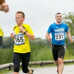 Jüri Jaansoni Kahe Silla jooks - Tristan Aik Sild (165)