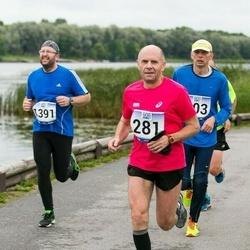 Jüri Jaansoni Kahe Silla jooks - Meelis Kokk (281)