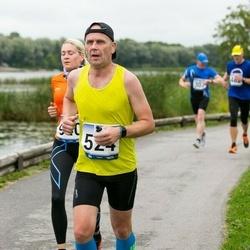 Jüri Jaansoni Kahe Silla jooks - Ahto Selter (524)