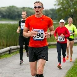 Jüri Jaansoni Kahe Silla jooks - Priit Sipelgas (390)
