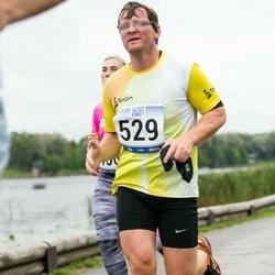 Jüri Jaansoni Kahe Silla jooks - Risto Liitmaa (529)