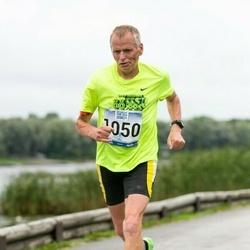 Jüri Jaansoni Kahe Silla jooks - Peeter Kirpu (1050)