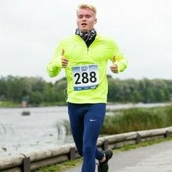 Jüri Jaansoni Kahe Silla jooks - Mark Marten Vändre (288)