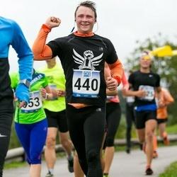 Jüri Jaansoni Kahe Silla jooks - Karl Erlenheim (440)