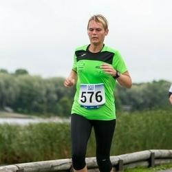 Jüri Jaansoni Kahe Silla jooks - Maichl Suur (576)