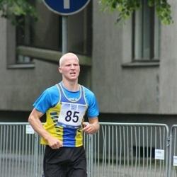 Jüri Jaansoni Kahe Silla jooks - Vahur Mäe (85)