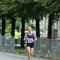 Jüri Jaansoni Kahe Silla jooks - Karol Hanga (35)