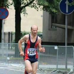Jüri Jaansoni Kahe Silla jooks - Tarmo Mändla (328)