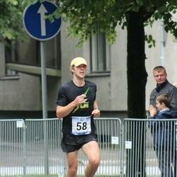 Jüri Jaansoni Kahe Silla jooks - Priit Kuuskla (58)
