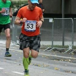 Jüri Jaansoni Kahe Silla jooks - Lauri Enn (53)