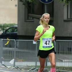 Jüri Jaansoni Kahe Silla jooks - Minna Kuslap (47)
