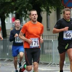 Jüri Jaansoni Kahe Silla jooks - Allar Ninn (179)