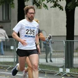 Jüri Jaansoni Kahe Silla jooks - Mait Sooaru (235)