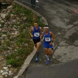 Jüri Jaansoni Kahe Silla jooks - Valerijs Zolnerovics (16)