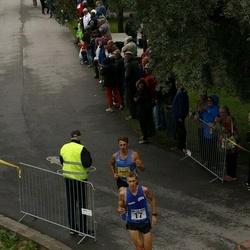 Jüri Jaansoni Kahe Silla jooks - Raido Mitt (17)