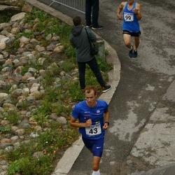 Jüri Jaansoni Kahe Silla jooks - Bert Tippi (43)