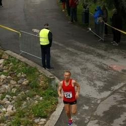 Jüri Jaansoni Kahe Silla jooks - Kalev Õisnurm (24)
