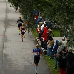 Jüri Jaansoni Kahe Silla jooks - Liina Luik (19)