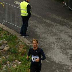 Jüri Jaansoni Kahe Silla jooks - Margus Hanni (69)