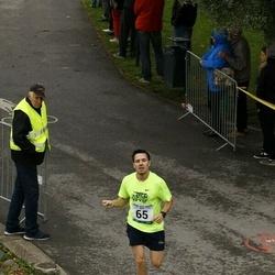 Jüri Jaansoni Kahe Silla jooks - Jaan Kostjukov (65)