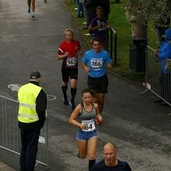 Jüri Jaansoni Kahe Silla jooks - Laura Maasik (64)