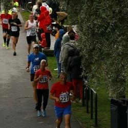 Jüri Jaansoni Kahe Silla jooks - Ranno Rüütsalu (227)