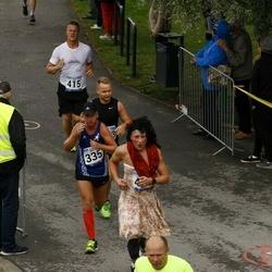Jüri Jaansoni Kahe Silla jooks - Kaarel Tõruvere (335)