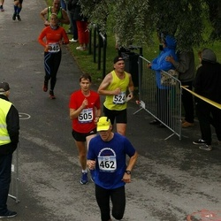 Jüri Jaansoni Kahe Silla jooks - Janek Ollep (462)